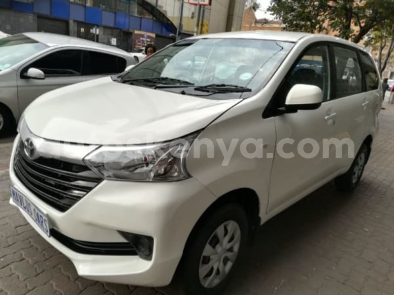 Big with watermark 2016 toyota avanza 3