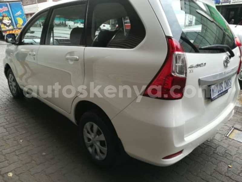 Big with watermark 2016 toyota avanza 4