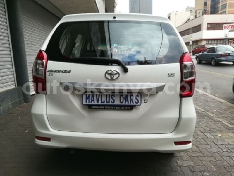 Big with watermark 2016 toyota avanza 6