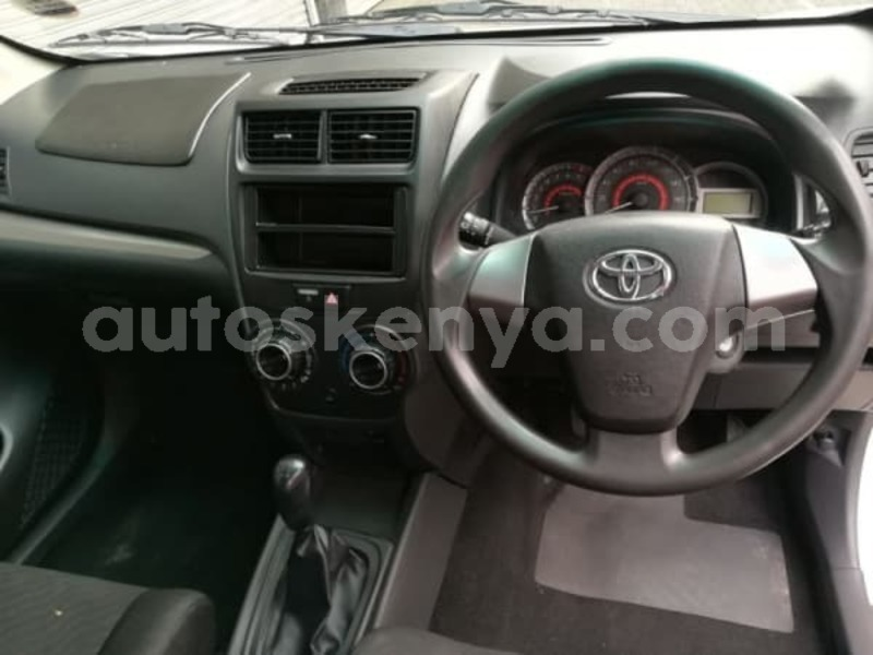 Big with watermark 2016 toyota avanza 9