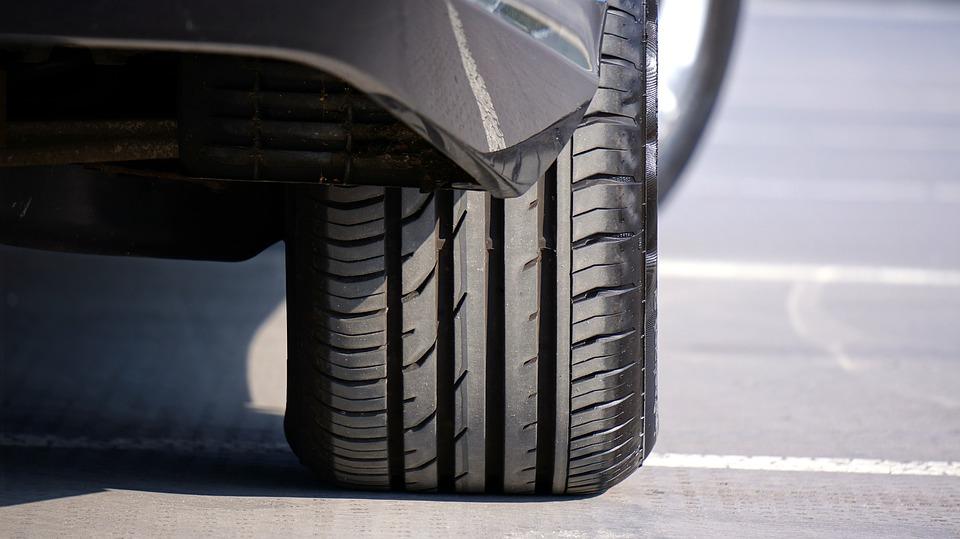 Tyre 1714669 960 720