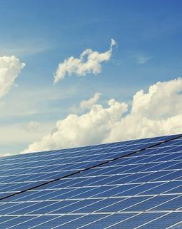 Thumb photovoltaic 2138992 960 720