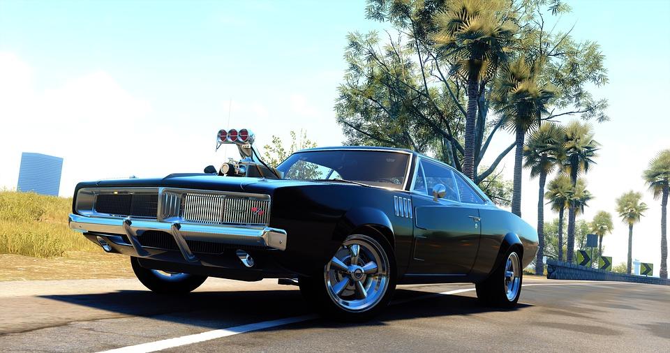 Dodge 2952451 960 720
