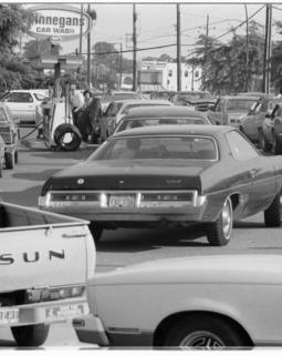 Thumb 1979 gasoline lines