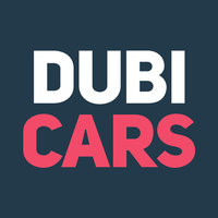 Medium dubicars user logo